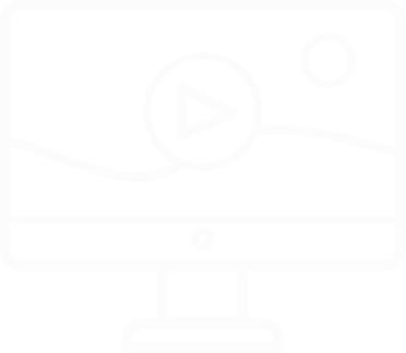 icon_RP-IMD_desktop_vid_2_7