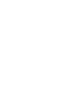 icon_RP-IMD_tablet_7